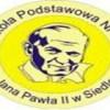 Szkoła Podstawowa nr 11 im. Jana Pawła II