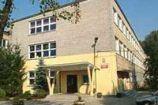 Zasadnicza Szkoła Zawodowa nr 2 w Zespole Szkół Ponadgimnazjalnych nr 2