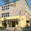 VI Liceum Ogólnokształcące Zespołu Szkół Ponadgimnazjalnych nr 2